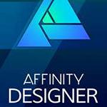 AffinityDesigner.jpg.b725b370d635c05d1fdc3e818a332888.jpg