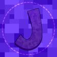 JediKon