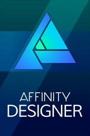 Microsoft-Store_AffinityDesigner.jpg.a0e87e25238cb5cda4a52fc897502518.jpg