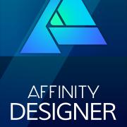 Microsoft-Store_AffinityDesigner_180x180_bad.png.63b1b050970122a644e64b97bf30afa5.png