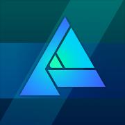 Microsoft-Store_AffinityDesigner_180x180_good.png.080135ffb0605ed4ff01eb1531b7ab64.png