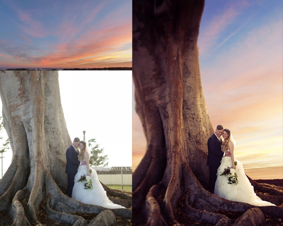 WeddingBTS.jpg