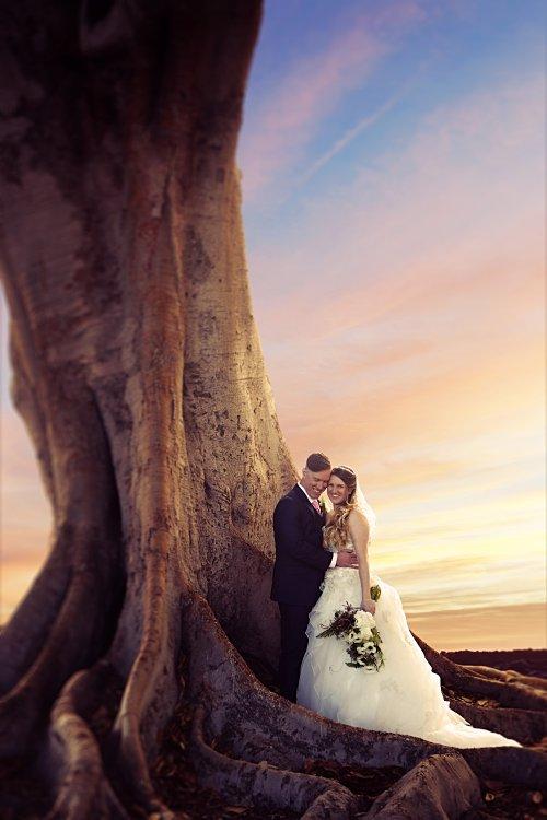 WeddingTest.jpg