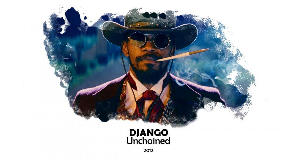 django-poster.thumb.jpg.31a65e74ddee7efb3bc8221b9705db62.jpg