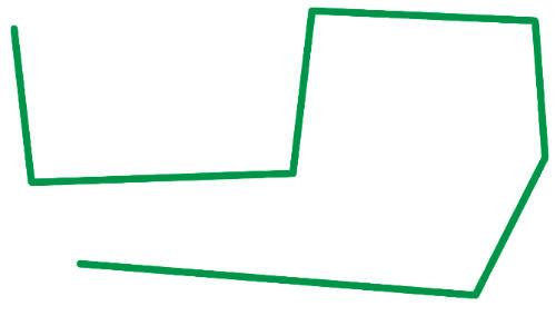 line.jpg.52283b511397416729e5fd293c59a055.jpg
