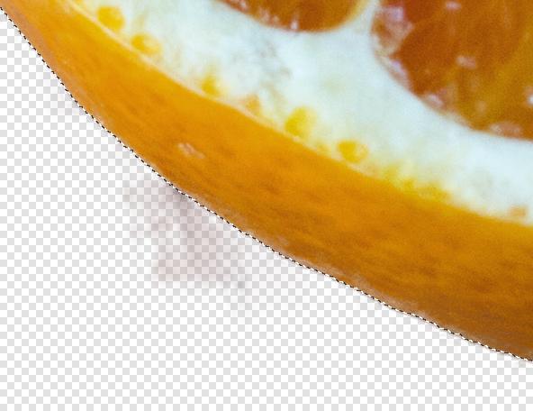 orange.png.d545774207e0ef441c280fa26b3c02ca.png