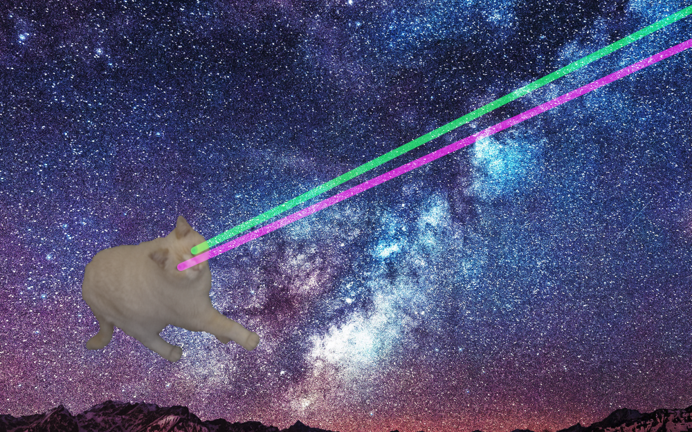spacecat.thumb.png.ee27e1b54037a43b004339d727f7e499.png