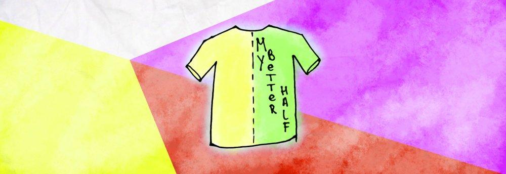 tshirt_v2.jpg