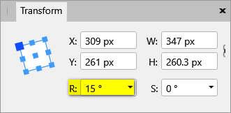 xfm.jpg.378534ddb0014ea168e60f1dab516c2e.jpg