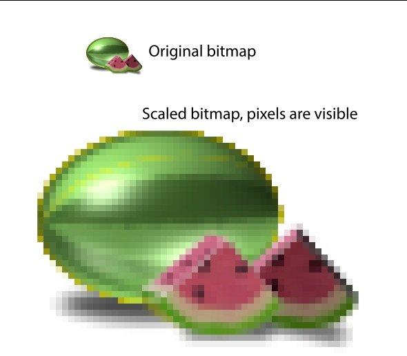 watermelon pixel.jpg
