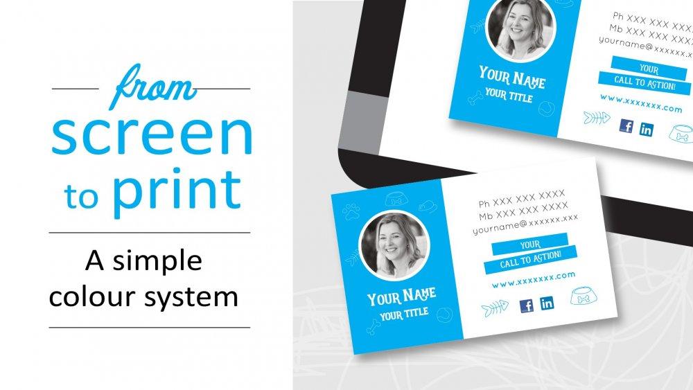 --From screen to print-300dpi.jpg