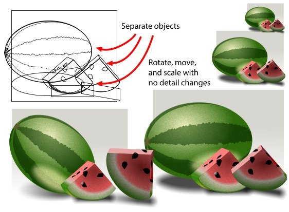 watermelon vector.jpg