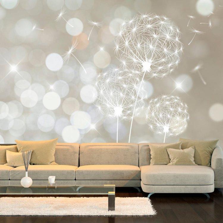 Dandelion Bokeh Mural2.jpg