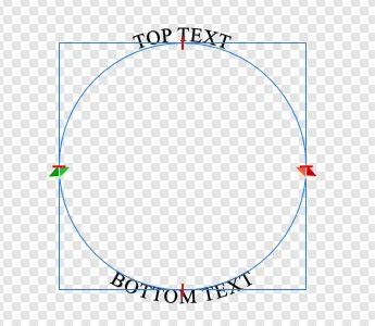 text path centering.JPG