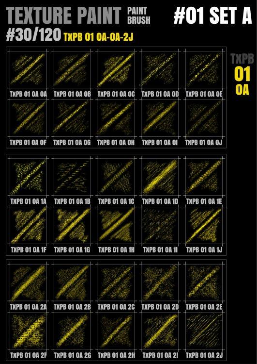 TxPB1 BRUSH PACKS TxPB 1 01@0.5x.jpg