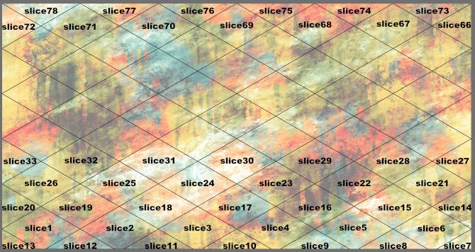 5aedcc7367d20_nameorder.png.e8cc8b5833959b6b812a74d9504eafd3.png