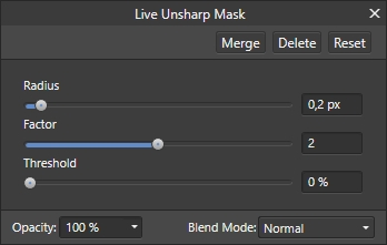 Live Unsharp Mask.jpg