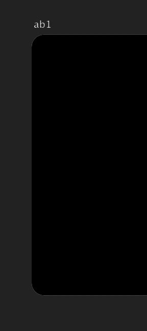 Screenshot 2018-05-11 16.55.29.png