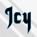 IcyPRO