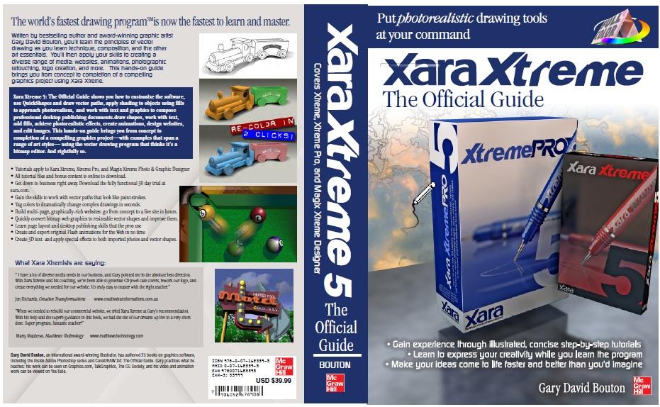 x5 book cover.jpg