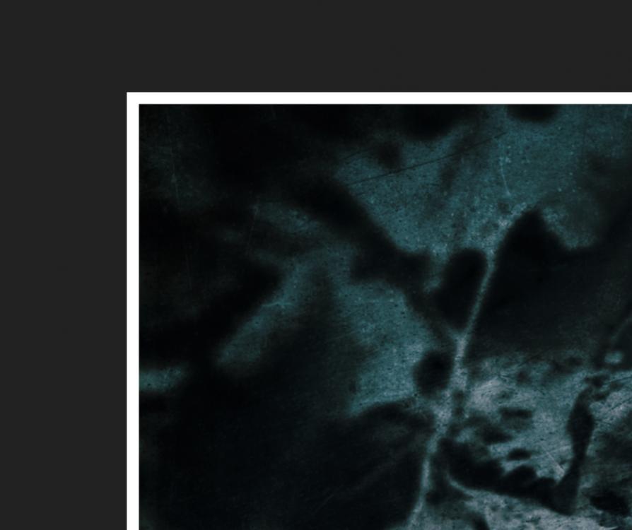 Bildschirmfoto 2018-05-14 um 18.24.50.png