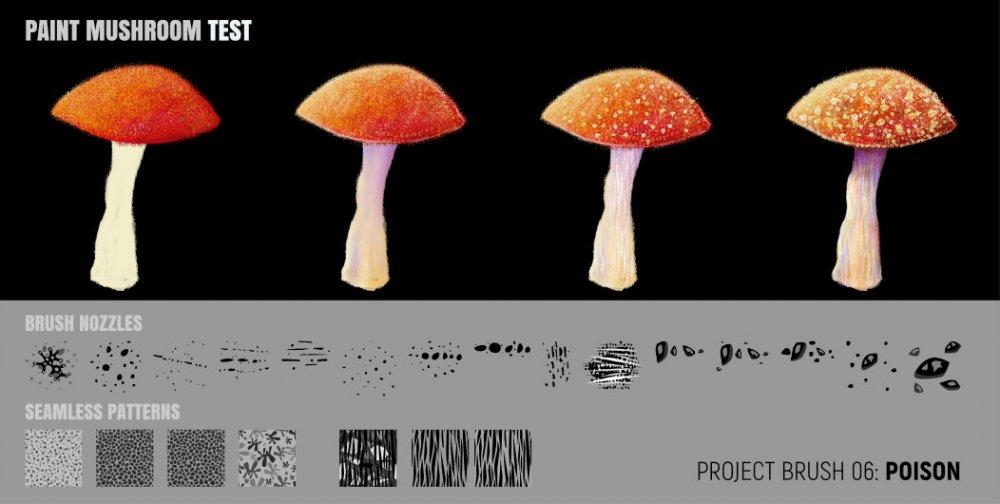 Paint Mushroom@0.3x.jpg