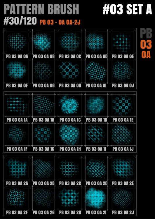 Pattern Brushes PB 03 A@0.5x.jpg
