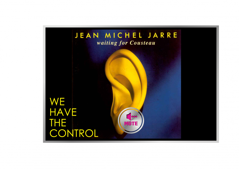 we have the control.png
