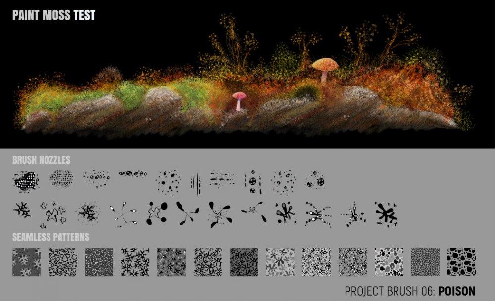 Paint Moss@0.3x.jpg