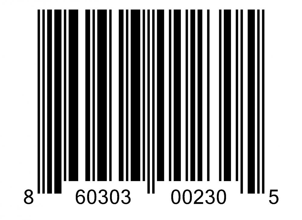 00860303002305 UPC-A SST1.png