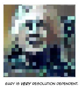 resolutiion dependent.jpg