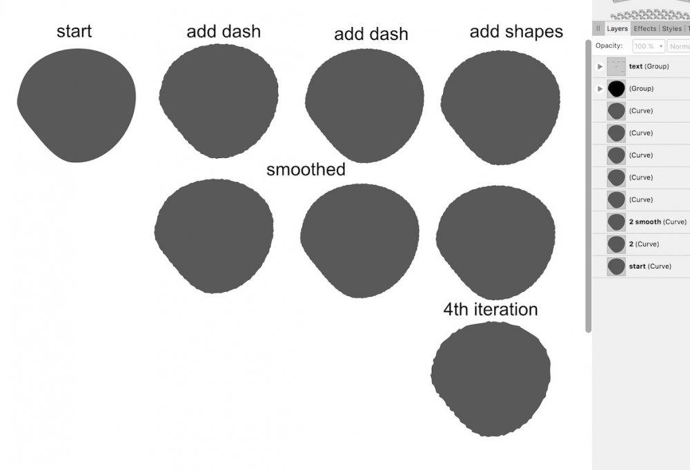 DeckledEdges.thumb.jpg.68f23f0c03a8fdbfcfec277ced0400aa.jpg