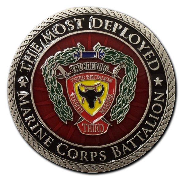 Fourth-Marines-Third-Battalion.jpg