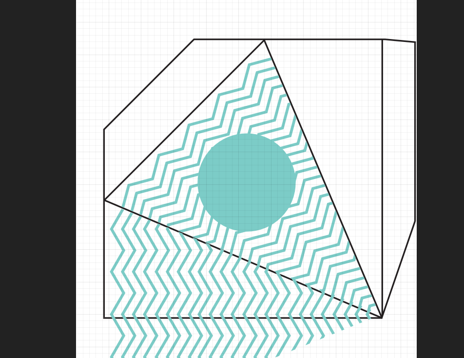 Line Design Images : How to make this package design questions affinity forum