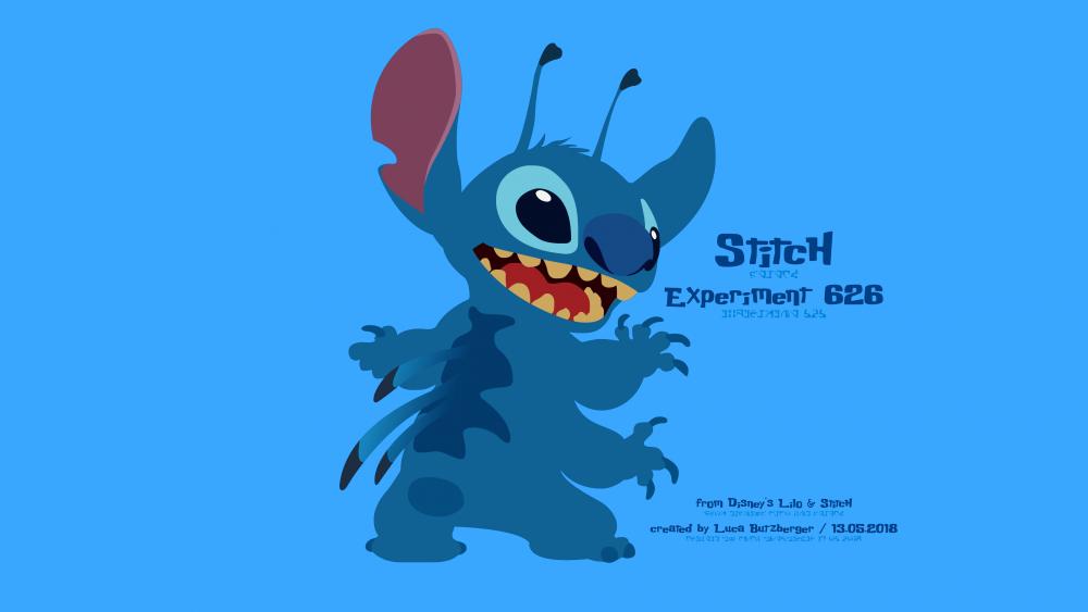 Stitch.thumb.png.179e7ee95e223a05624fffce3d2dc932.png