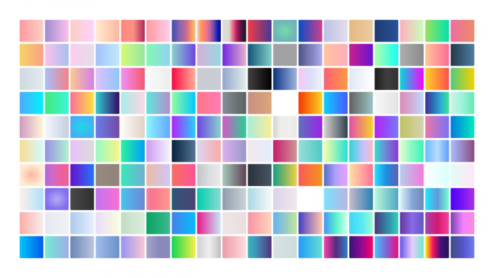 WebGradients_preview_1280x720.thumb.png.df4cd120a045ab47f2affface448dac4.png