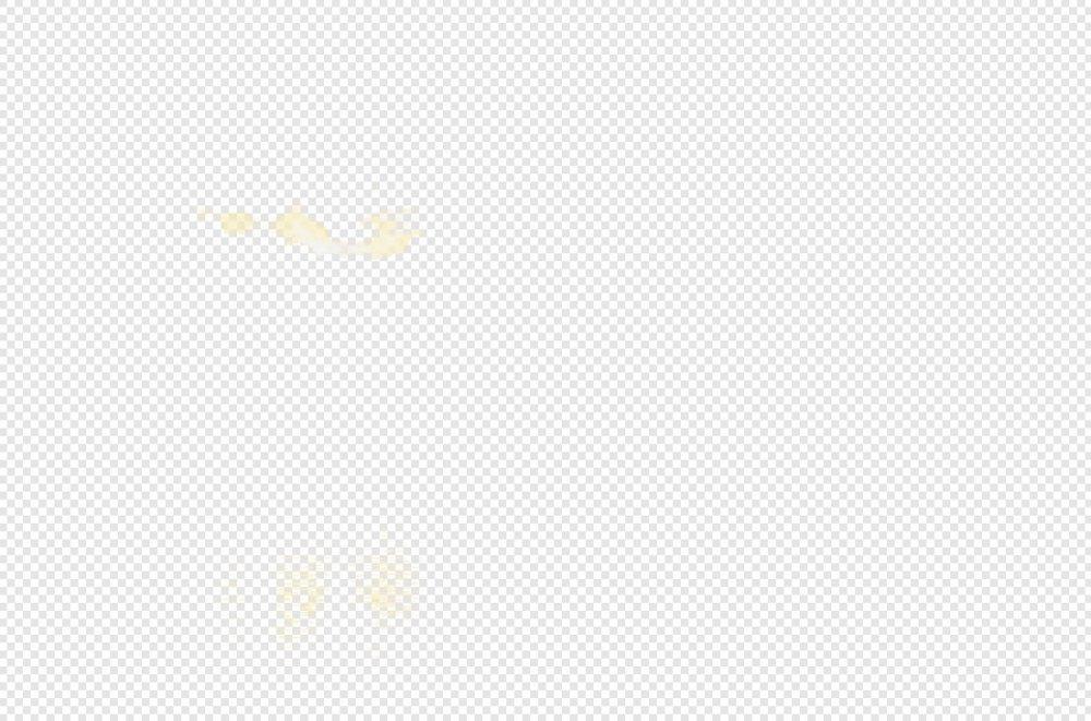 Whites-Preview-dmstraker.jpg