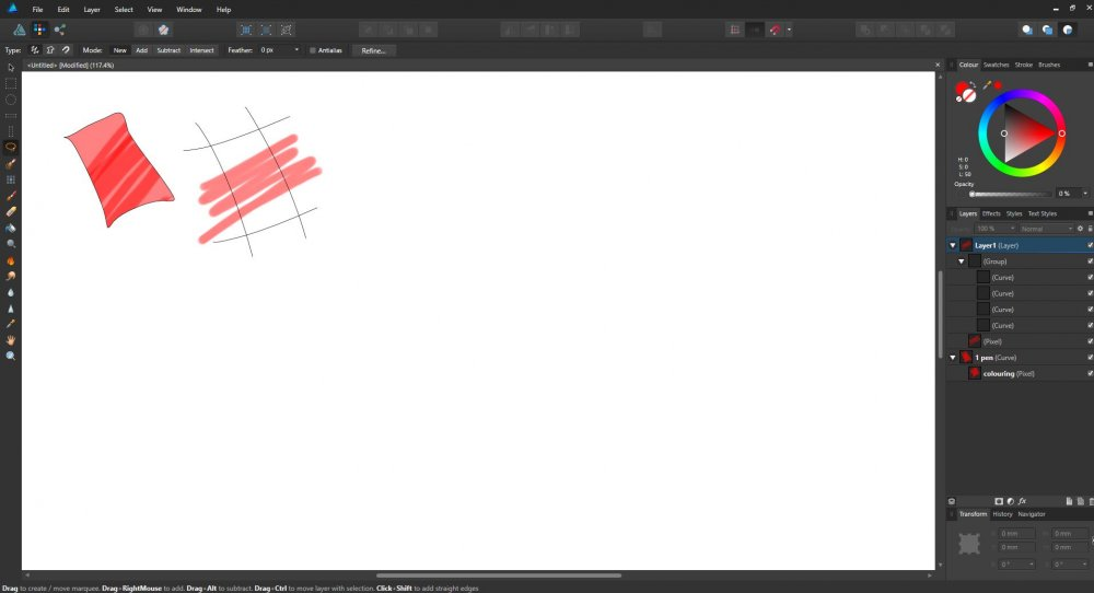 colouring.thumb.JPG.be26b620e56b6f271651af4e8e976656.JPG