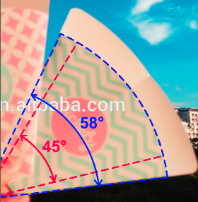 cone.png.b1755a7dda68f6b393e72f769cc777a4.png
