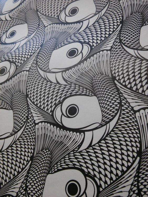 fishpattern.jpg