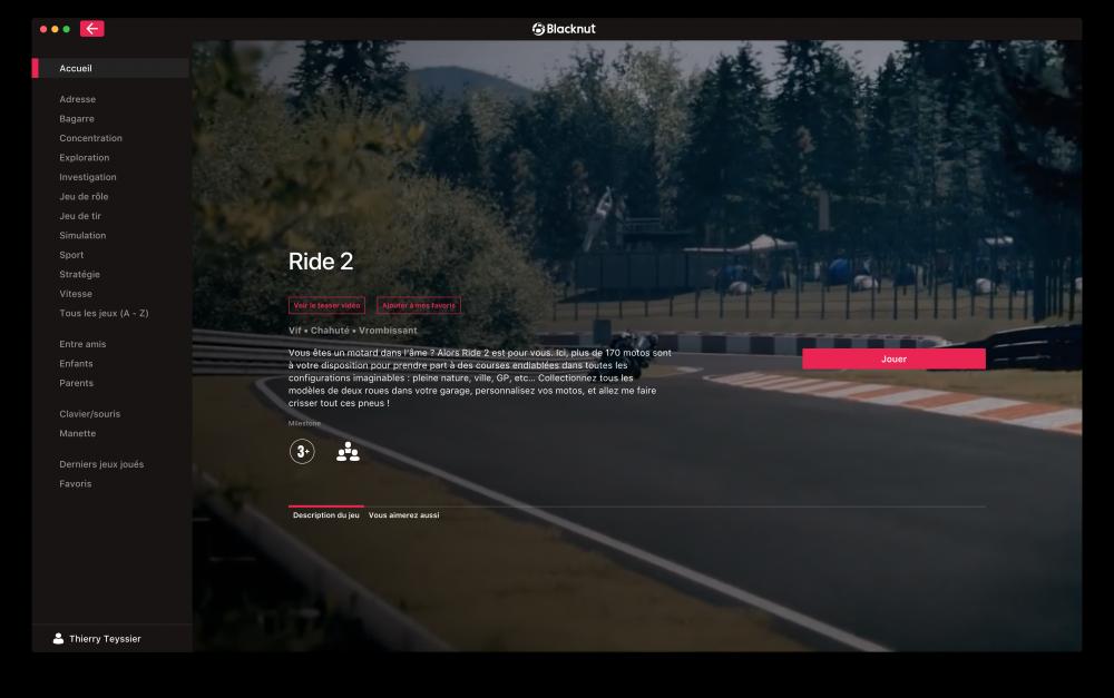 games-details.png