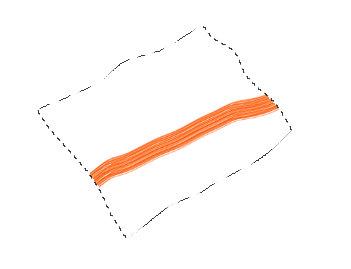 layer.jpg.582a167179db16fa40fb182956af85ce.jpg