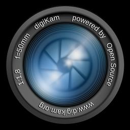 logo-digikam.png