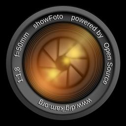 logo-showfoto.png