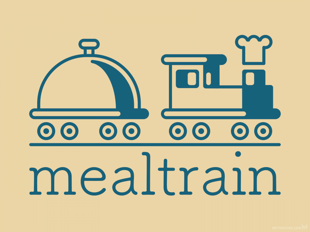 metin-seven_icons-logo-symbol-emoticon-designer_flat-train-logo.png