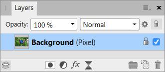 pixel.jpg.759cda534ccdc7d28b51c93374256136.jpg