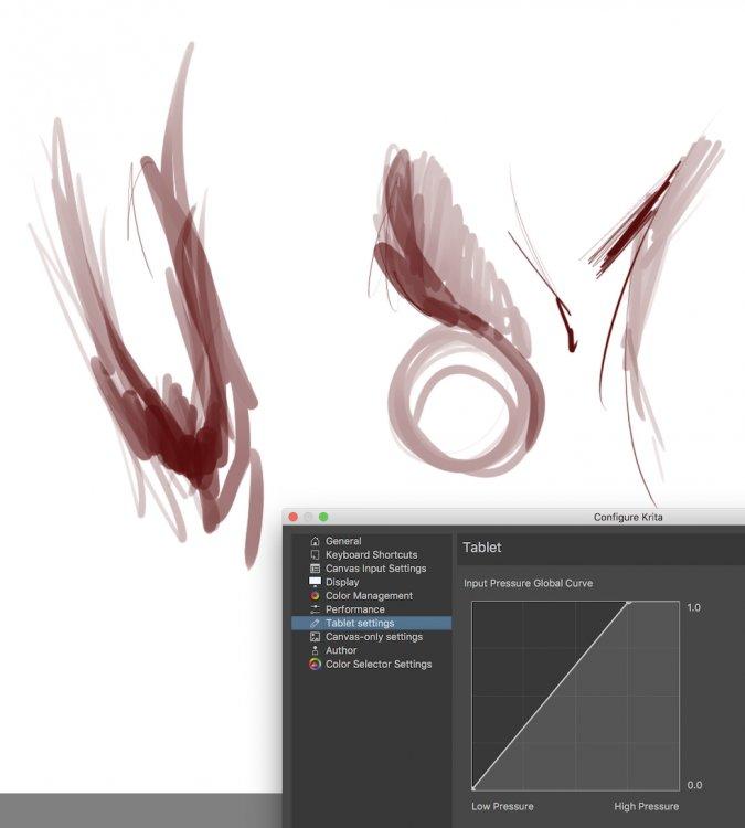 pressure-curve.jpg