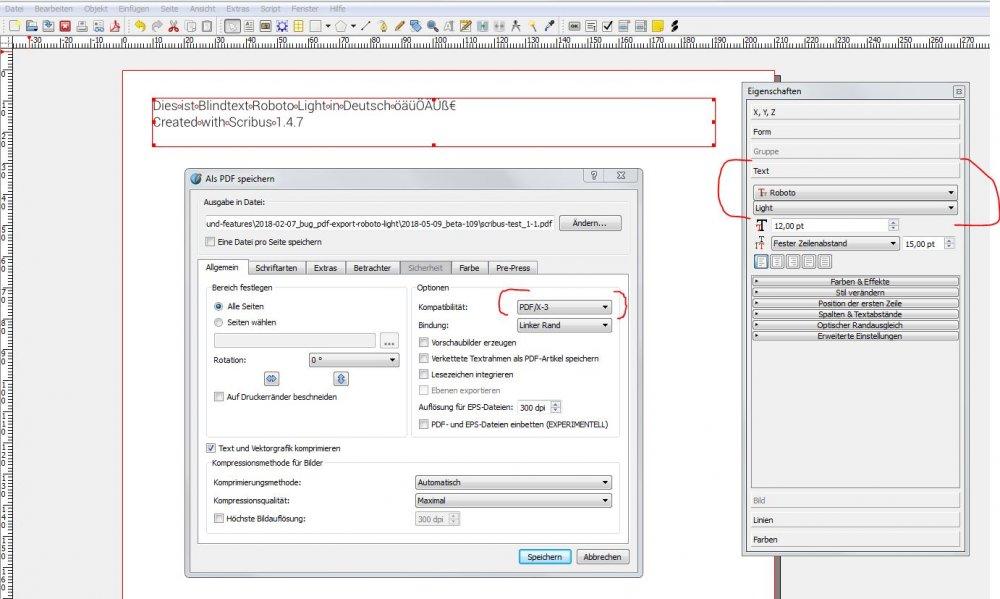 scribus-test_1-1_editor_screenshot.JPG