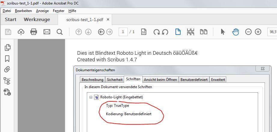 scribus-test_1-1_pdfx3_acrobat_screenshot.JPG