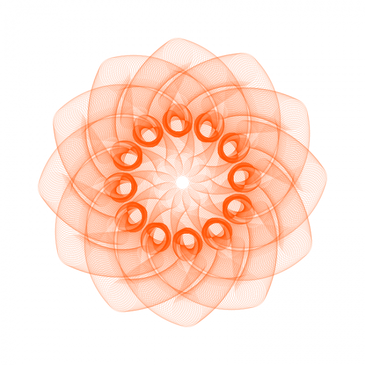 spiral4.thumb.png.82a914eb957f07e61cc3aee5b1c49eef.png